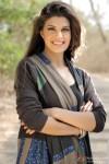Jacqueline Fernandez at ad shoot
