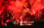 Kahaani Music launch