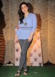 Kareena Kapoor At National College Fest