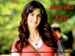 Katrina Kaif Wallpaper 1