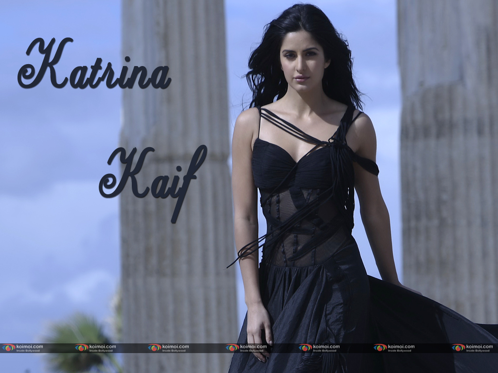 Katrina Kaif Wallpaper 2