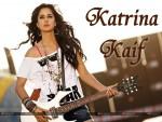 Katrina Kaif Wallpaper 3