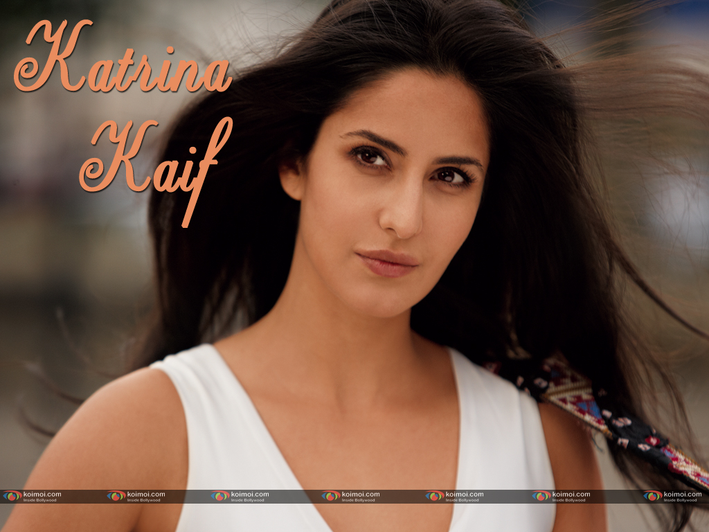 Katrina Kaif Wallpaper 4