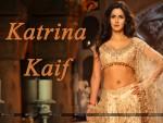 Katrina Kaif Wallpaper 5