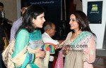 Kavita Paudwal, Durga Jasraj At Idea Jalsa Celebration Event