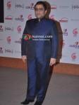 Kunal Ganjawala At Gima's Tribute To Jagjit Singh