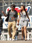 Kunal Khemu, Amrita Puri (Blood Money Movie Stills)
