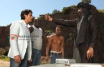 Kunal Khemu (Blood Money Movie Stills)