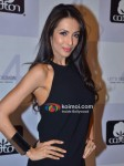 Malaika Arora Khan At CCI's Lets Design 4 Contest