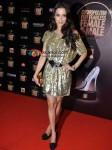Malaika Arora Khan At Cosmopolitan Awards