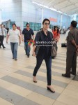 Neetu Singh Return From Rohit Dhawan's Goa Wedding