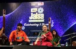 qPandit Sanjeev Abhyankar Dr. Ashwini Bhide At Idea Jalsa Celebration Event