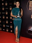 Parineeti Chopra At Cosmopolitan Awards