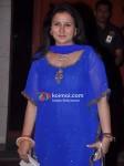 Poonam Dhillon At Gima's Tribute To Jagjit Singh
