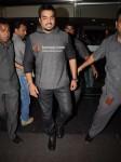 R. Madhavan Joins Flash Mob To Promote Jodi Breakers