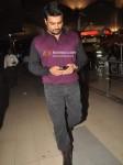R. Madhavan Return From Jodi Breakers Promotions