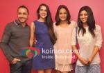 Rahul Bose, Tara Sharma, Anuradha Ansari, Konkona Sen Sharma
