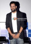 Resul Pookutty At Dolby Press Meet