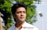 Ritesh Deshmukh (Tere Naal Love Ho Gaya Movie Stills)