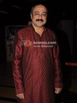 Sachin Khedekar At Ekk Deewana Tha Premiere