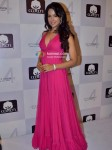 Sameera Reddy At CCI's Lets Design 4 Contest