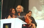 Pandit Jasraj At Idea Jalsa Celebration Event