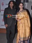 Shaan, Shabana Azmi At Gima's Tribute To Jagjit Singh