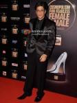 Shah Rukh Khan At Cosmopolitan Awards