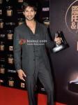 Shahid Kapoor At Cosmopolitan Awards