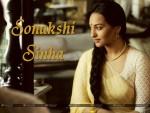 Sonakshi Sinha Wallpaper 2