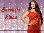 Sonakshi Sinha Wallpaper 5