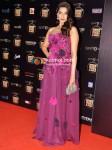 Sonam Kapoor At Cosmopolitan Awards