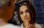 Vidya Balan (Kahaani Movie Stills)