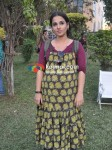 Vidya Balan Promotes Kahaani On Television Show