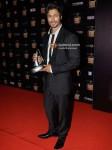Vidyut Jamwal At Cosmopolitan Awards