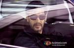 Ajay Devgan (Tezz Movie Stills)