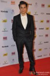 Ali Zafar at 58th Idea Filmfare Awards Nominations Party