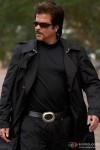 Anil Kapoor in Race Movie