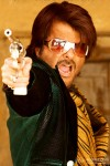 Anil Kapoor in Tashan Movie