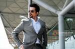 Anil Kapoor (Tezz Movie Stills)