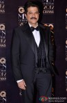 Anil Kapoor at GQ Men Of The Year Awards 2012