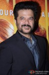 Anil Kapoor at the premiere of film Life Of Pi