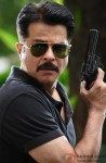 Anil Kapoor in a still from Shootout at Wadala