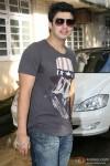 Arjun Kapoor At 'Double Dhamaal' Movie Mahurat Event