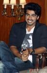 Arjun Kapoor at Gunday Press Meet