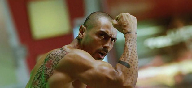 Arjun Rampal in Ra.One