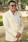 Boman Irani at an event