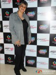 Geeta Khatri At Chhodo Kal Ki Baatein Music Launches