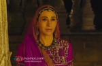 Karisma Kapoor (Dangerous Ishhq Movie Stills)