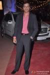 Madhur Bhandarkar At Stardust Awards Red Carpet Event